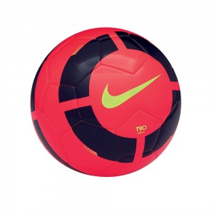 Nike T90 Array Football Size 3 | Footballs | Match and Training Balls