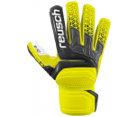 Reusch Prisma Fingersave Junior Gloves Size 7