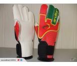 Arcitor Kwanza Goalkeeper Gloves Size 8