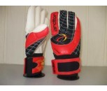 Arcitor Arachnid Goalkeeper Gloves Size 10