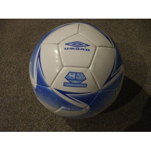 Umbro Revolution Football Size 4 | Footballs | Match and Training Balls
