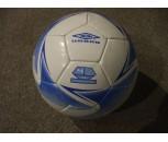 Umbro Revolution Football Size 4