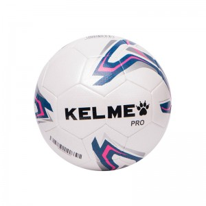 Kelme Pro Size 5 Football | Footballs | Match and Training Balls