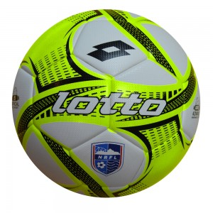 Lotto Iper VTB Match Ball Size 5  | Footballs | Home | Match and Training Balls