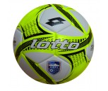 Lotto Iper VTB Match Ball Size 5