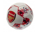 Arsenal FC Size 5 Football