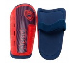 Arsenal FC Youth Shinguards 10-12 years