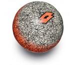 Lotto FB500 LZG Size 4 Match Quality Ball