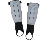 Nike Charge Adult Small  Shinguards