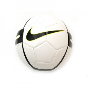 Nike Tiempo Technique Football Size 5 | Footballs | Match and Training Balls