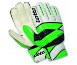 Lotto Gripster GK800 Goalkeeper Gloves Size 10