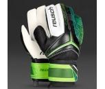 Reusch Receptor Goalkeeper Gloves Size 10