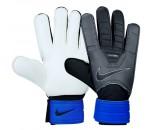 Nike GK Match Goalkeeper Glove Size 10