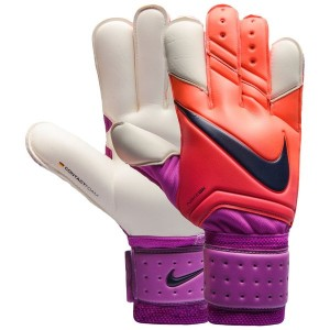 Nike GK Vapor Grip 3 Goalkeeper Glove Size 7 | Goalkeepers Equipment | Goalkeeper Gloves | Home | Specials