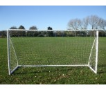 Mini Soccer Goal (12ft x 6ft)