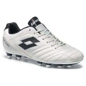 Lotto Stadio FG Adult Football Boots Size 10UK/11US | Footwear | Football Boots Adult