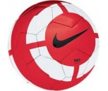 Nike T90 Array Size 5 Football