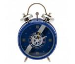 Chelsea FC Alarm Clock