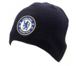 Chelsea FC Knitted Hat (Beanie)
