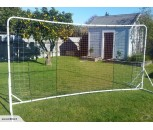 Football Rebounder Wall 12 foot by 6 foot