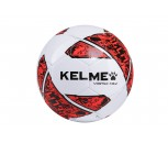 Kelme Futsal Ball Official Size