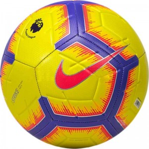 Nike Strike Premier League Size 4 Football | Footballs | Home | Match and Training Balls
