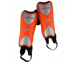 Lotto Marvel 500 Ankle Protection  Shinguards S Suit 7-10 Years