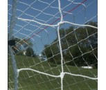 Senior Soccer Goal Net 3.0mm Thick