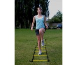 Agility Ladder Junior 3.4 Metres