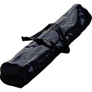 Slalom Pole Carry Bag | Coaching Equipment | Coaching & Matchday Equipment