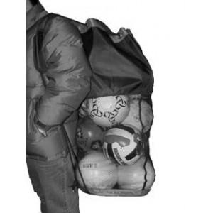 Ball Carry Bag 16 Ball Size | Coaching Equipment | Matchday Equipment | Coaching & Matchday Equipment
