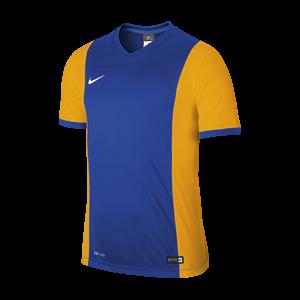 Nike Team Wear Catalogue-DOWNLOAD | Nike Teamwear