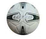 Lotto FB300 Nova Match Ball Size 4