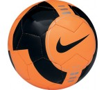 Nike CTR360 Size 5 Football