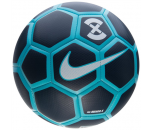 Nike Menor X Futsal Ball Official Size