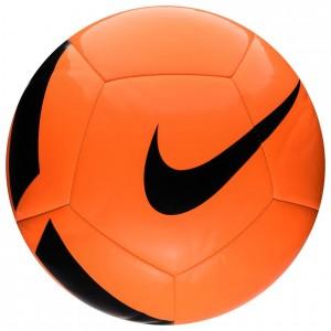 Nike Pitch Team Football Size 5 | Footballs | Match and Training Balls