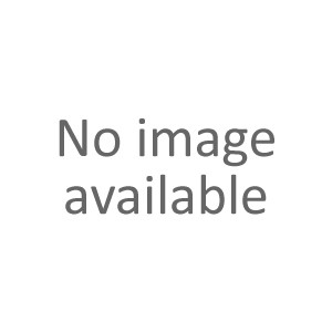 Jess Newcastle Utd Order | Newcastle United FC Merchandise FC