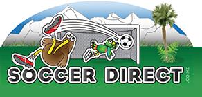 Soccer Direct